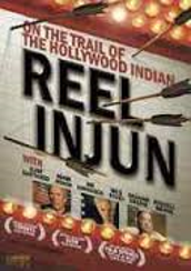 "Diamond, Neil ""Reel Injun"" (2009)"