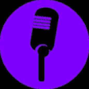 English Language Arts: Spoken Word Poetry