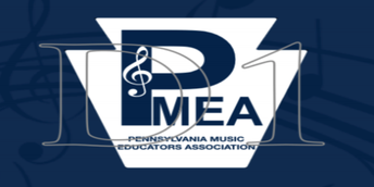 Avonworth Instrumentalists and Vocalists Qualify for PMEA District and Region Band and Choir