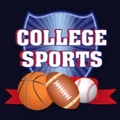 Student-Athletes: Choosing a College