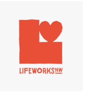 Lifeworks NW- Mindfulness Program