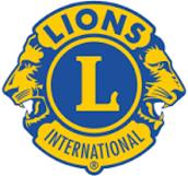 La Center Lions Club