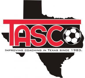 TASCO Names Academic All-State Soccer Players