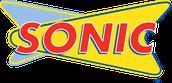 Sonic Spirit Night: Tuesday 9/19!