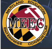 MEEC Member Conference 3/28/19