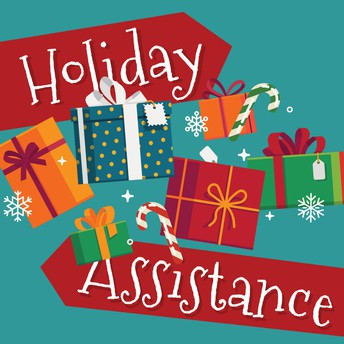 Holiday Assistance 2020