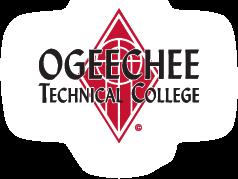 4/10/19 - Ogeechee Technical College (Statesboro, GA)