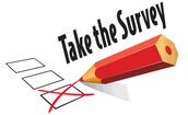 Parent/Guardian Surveys for G&T and Social Studies
