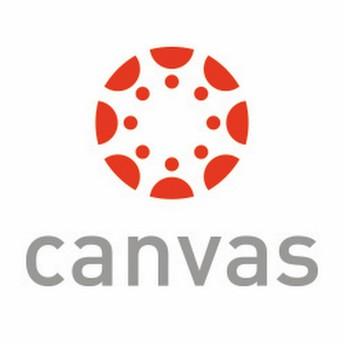 Canvas Resources