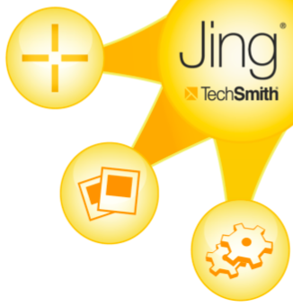 Great Screencast Tool from Jing
