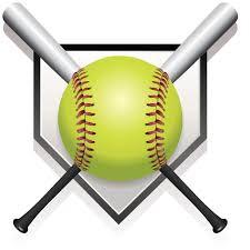 Youth Softball Clinic