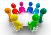 SIT Meeting