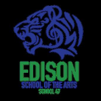 Become an Edison Ambassador and earn FREE spiritwear!