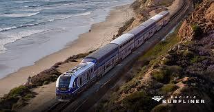 Jan. 14th: Trains and Treasure Hunt