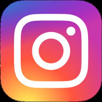PTSO Instagram