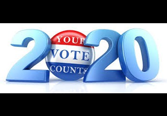 Primary Elections to be held at CMS on Tuesday