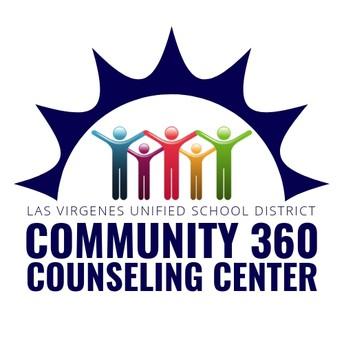 Community 360 Podcast: Teen's Take on Social Media