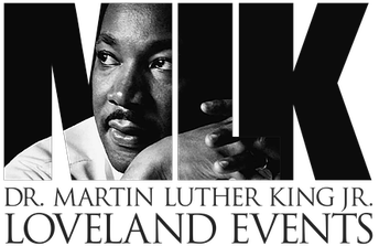 Dr. Martin Luther King Community Celebration