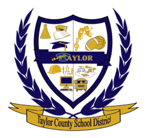 Taylor County School District Parent and Family Engagement