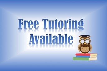 Tutoring Available to MCPS Students
