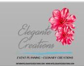 elegante creation