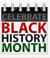 Black History Month Program