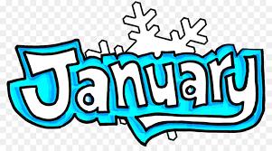 January 18-22