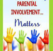 Join the PCO and make a difference in your child's education!