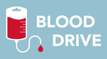 Imagination Library Blood Drive