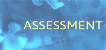 Illinois Assessment of Readiness (IAR)