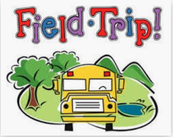 Field Trip $ REFUNDS