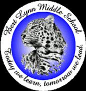 Bert Lynn Middle School
