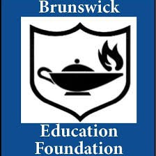 brunswick education foundation is cooking for you!