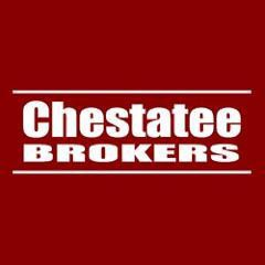 Chestatee Brokers,Inc