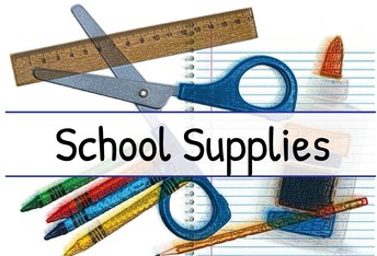 Mary Martha Circle is Collecting School Supplies for HAVEN