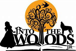 Spring Musical - Into the Woods Jr.