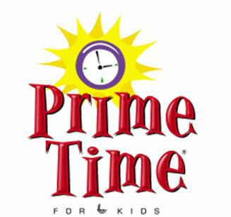 Update from Prime Time Care