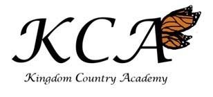 Kingdom Country Academy