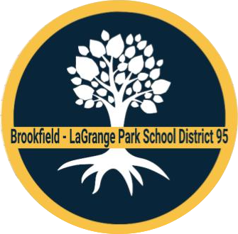District Contacts and Resources