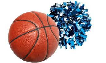 Basketball Cheer Try-Outs