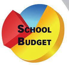 FY2022 Budget Presentation