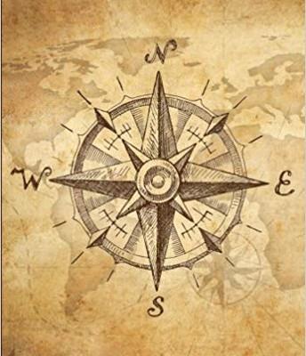 Compass - Dane Baker