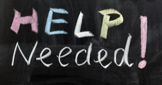 How Can you Help the PTO?