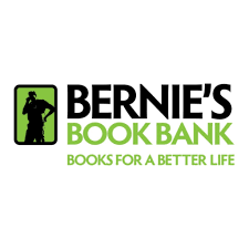 Bernie's Book Bank