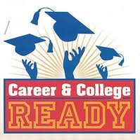 Information about Indiana's College and Career Readiness Standards