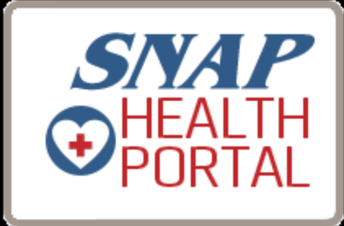 New Parent Health Portal