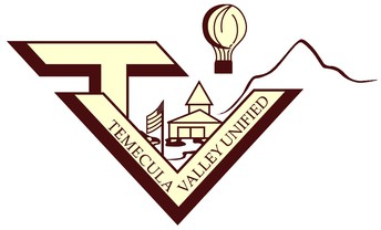 Information and Guidance for TVUSD Staff - 5 Steps