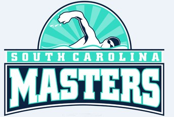 South Carolina Masters Swimming