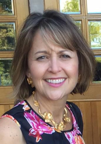 New Wasco Elementary School Principal