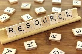 Mrs. Shortridge - Resource